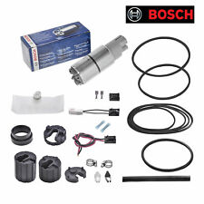 Bosch Fuel Pump Kit BO38-K4014 For Ford Lincoln Mercury Mazda Nissan 86-04