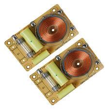 Pair Eminence PXB:1K6 High Pass Crossover Board 1,600 Hz
