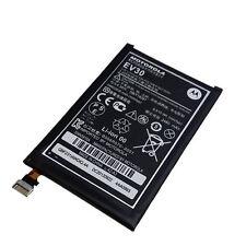 Originale Batterie Motorola EV30 pour Motorola DROID RAZR HD