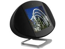 """Aluratek WIFI Internet Radio Media Player with 7"""" Touch Screen Display"""