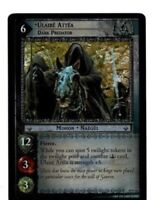 Lord Of The Rings CCG Card RotEL 3.U24 Phial Of Galadriel