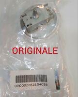 termostato originale 2262154038 ķ59-l1260 +5 -12 Rex Electrolux