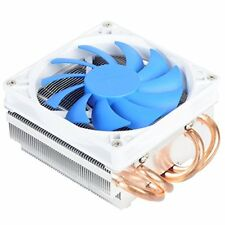 Ventole e dissipatori per CPU