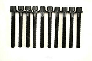 Engine Cylinder Head Bolt Set-Eng Code: ME ITM 100-03301