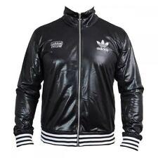 Spring Polyester Coats & Jackets for Men