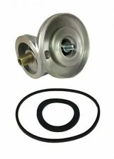 New Spin on Oil Filter Adaptor for Triumph TR6 and GT6  TR250  TT1286