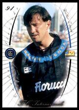 DS Inter 2000 - Walter Zenga No. 94