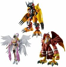 NEW BANDAI Digimon Adventure SHODO 1BOX[6packs] Figure 2020 [PRE]