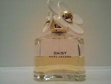 Daisy Marc Jacobs 100ml EDT Spray Used Women's Perfume Fragrance