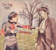 Fate [Digipak] by Dr. Dog (CD, Jul-2008, Park the Van)