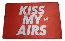 Kiss My Airs Mat