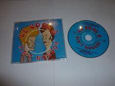 LL COOL J - Ain't Nobody - 1996 UK 3-track CD single