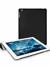 "Funda Smart Case iPad 2/3/4 Air 1/2 Pro 9,7""/10,5"" New 2017 - Mini -Premiun case"