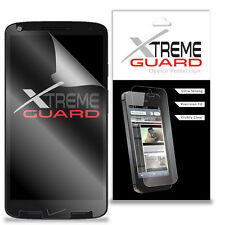 Genuine XtremeGuard Screen Protector For Motorola Droid Turbo 2 (Anti-Scratch)