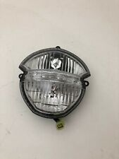 FANALE ANTERIORE HEADLIGHT DUCATI MONSTER 796 795 696 659 1100 DAL 2010 2015 NEW