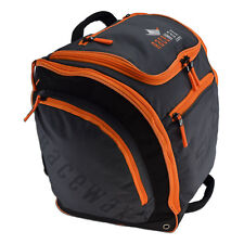RaceWax 65 Liter Ski Boot Bag
