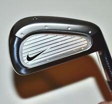 New listing EUC Nike Golf Pro Combo Forged 4 Single Iron Graphite Mens Right Hand RH