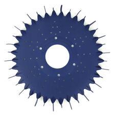 Finned Disc Zodiac Baracuda G2 G3 G4 Seal Parts for W70329 W83277 W70464 W46666