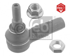 Track Rod End Front Axle-Febi Bilstein 31273