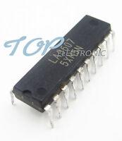 1 pc BT145-800R   Thyristor 25A 800V TO220AB  NXP   NEW