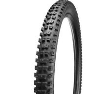 Specialized Butcher Grid 2br 29 X 2.3 Folding Cycle Tyre