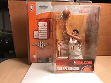 Nba McFarlane Series 5 Yao Ming Houston Rockets (2003)