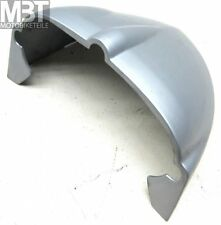 BMW F 650 CS Scarver K14 Tachoverkleidung speedo cover Blende Bj.01-05