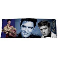ELVIS PRESLEY full Body Pillow case cover Dakimakura 105539980
