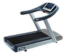 Technogym EXC Run 700 Treadmill w/LED (Used, Refurbished)