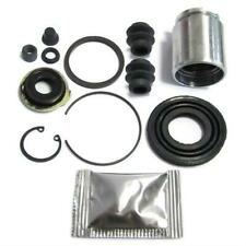 Kit de Reparación de Pinza de Freno Juntas + Pistón Trasero 36mm Mazda 6