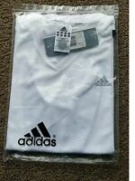 Bnwt Adidas ladies Climacool RESPONSE™ Sleeveless Running T-shirt- size 12
