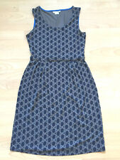 BODEN  Jersey Dress  size 10R. WH751