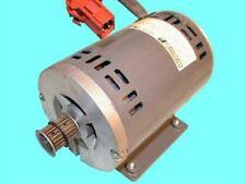 Motores eléctricos de uso general 1/3 hp