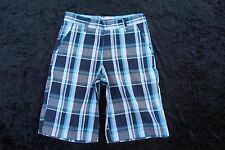 Montage Boys Casual Shorts Size 8