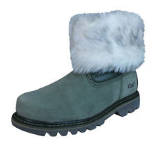 Snow, Winter CAT Low Heel (0.5-1.5 in.) Shoes for Women