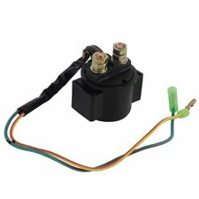 Unbranded Motorcycle Relay