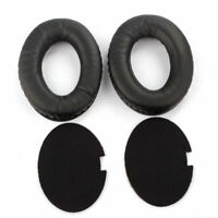 Best Replace Ear Pads Cushion for QuietComfort QC15 QC2 AE2 Headphones Part