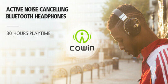 au_cowin_official_store