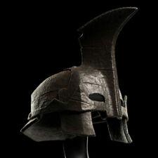 Weta Lord of the Rings The Hobbit Gundabad Orc Helm Limited Ed.#170 Helmet
