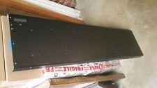 Kurzweil PC88 MX - METAL UNDERSIDE PANEL UNIT