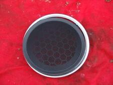 RENAULT  CLIO MK3 DOOR SPEAKER COVER