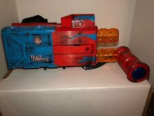 Universal Studios Transformers Wrist Toy Laser Cannons