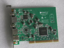 Pinnacle Studio 10 MovieBoard 500-PCI Bendino V1.0A 51015777