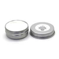 Leather Filler Repair Cream Compound For Cracks Holes Burns and Aged Skin FIX