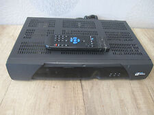 Nokia DBox 1 SAT-Receiver mit DVB2000 Software