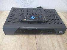 Nokia DBox 1 SAT-Receiver mit DVB2000 Software