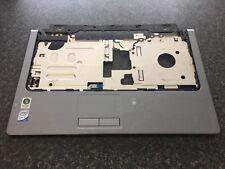 Dell Studio 1535 1537 Reposamanos Cubierta Superior + Touchpad 0NU454 NU454