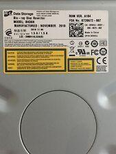Hitachi/LG BH30N 10x Blu-ray Burner BD-RE/16x DVD RW DL SATA Drive