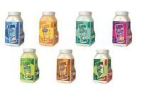Kernel Seasons Popcorn Flavors & Food Spices 32 oz.