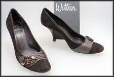 Wittner Pump, Classic Slim Heels for Women
